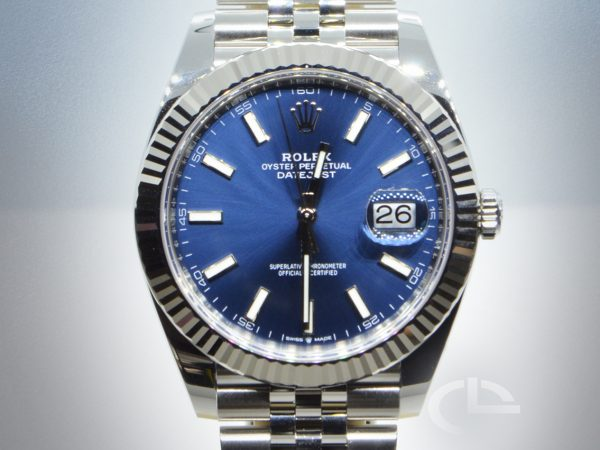 84_Stock_84_Rolex_Datejust_41_Jubilee_126334