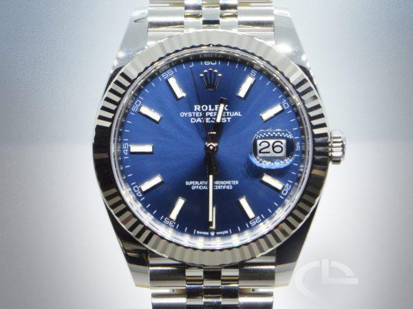 84_Stock_84_Rolex_Datejust_41_Jubilee_126334